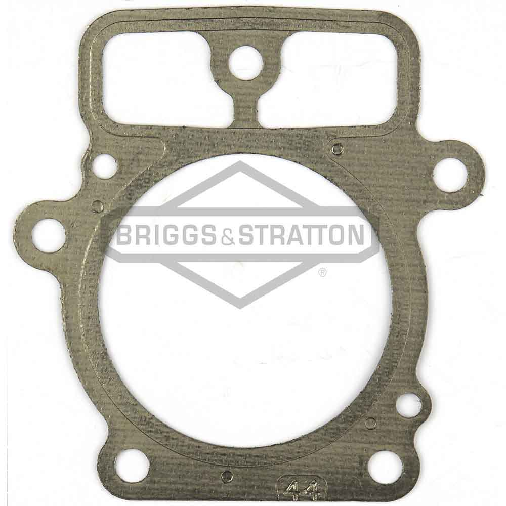 Briggs & Stratton Genuine Head Gasket 693397-Gaskets Head-SES Direct Ltd