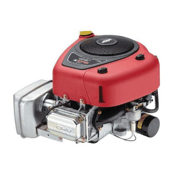 Briggs & Stratton Intek I/C 17.5HP Vertical Shaht Engine-New Equipment-SES Direct Ltd