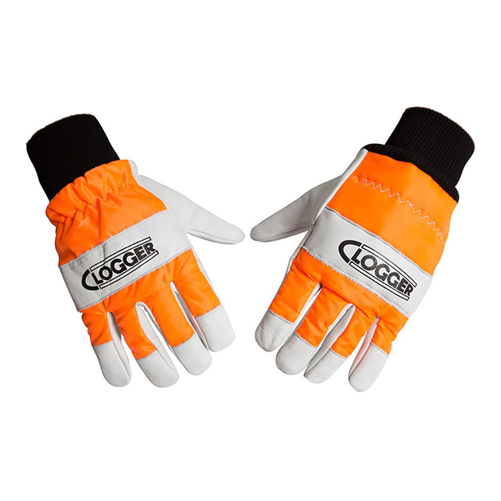 Clogger Chainsaw Gloves-Gloves-SES Direct Ltd