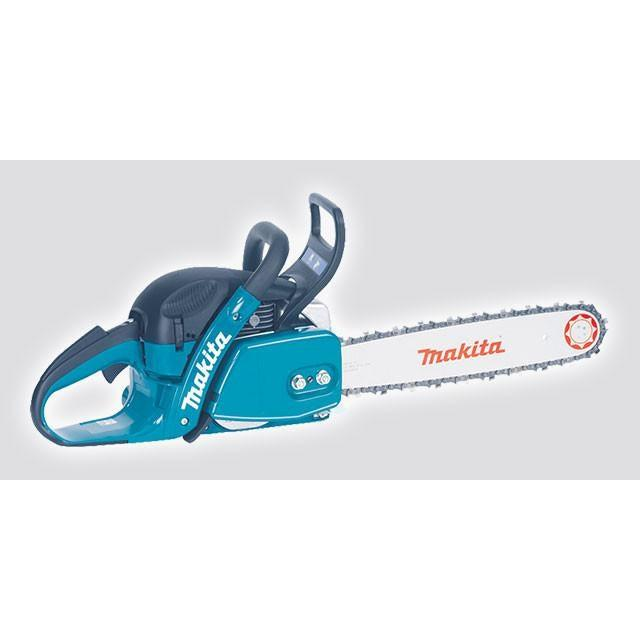 MAKITA DCS4630 46cc Professional Petrol Chainsaw-New Equipment-SES Direct Ltd