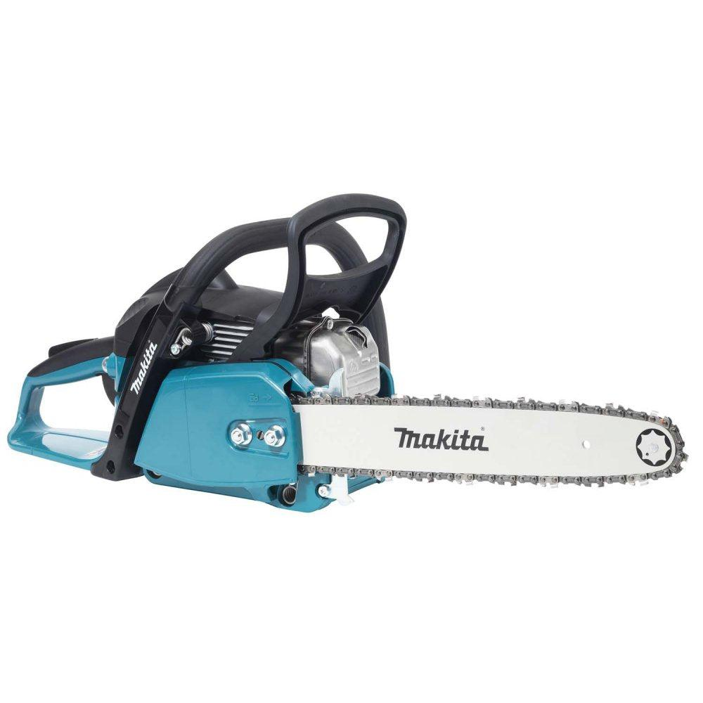 Makita EA3500S40B 35cc Compact Petrol Chainsaw-New Equipment-SES Direct Ltd