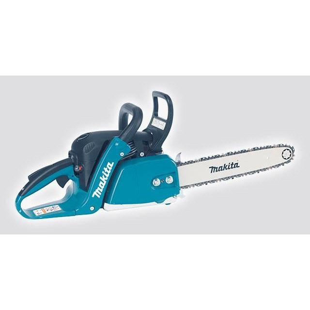 Makita EA4300F 43cc Professional Compact Petrol Chainsaw-Chainsaw-SES Direct Ltd