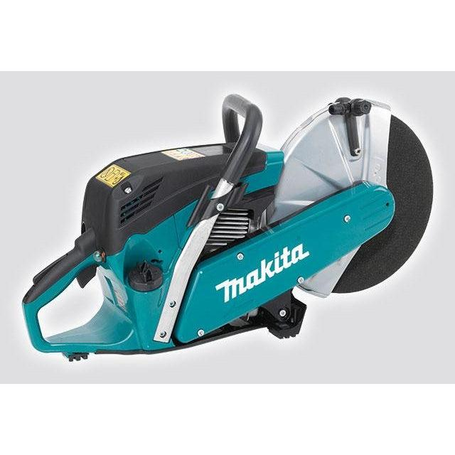 "Makita-EK6101 61cc 350mm (14"") Power Cutter-New Equipment-SES Direct Ltd"