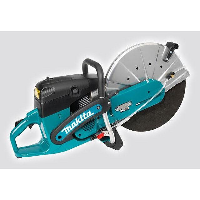 "makita-EK8100 81cc 405mm (16"") Power Cutter-New Equipment-SES Direct Ltd"