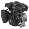 "Sina Engine 87cc • 2.5hp 4 Stroke Engine • 5/8"" Shaft-Engines-SES Direct Ltd"