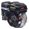 "Sina Engine • 118cc • 4.0hp 4 Stroke Engine • 3/4"" Shaft-Engines-SES Direct Ltd"