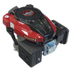 "Sina Engine • 140cc • 4.0hp 4 Stroke Engine • 7/8"" Shaft •-Engines-SES Direct Ltd"