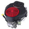 "Sina Engine • 764cc • 25.0hp 4 Stroke V-Twin Engine • 1"" Shaft •-Engines-SES Direct Ltd"