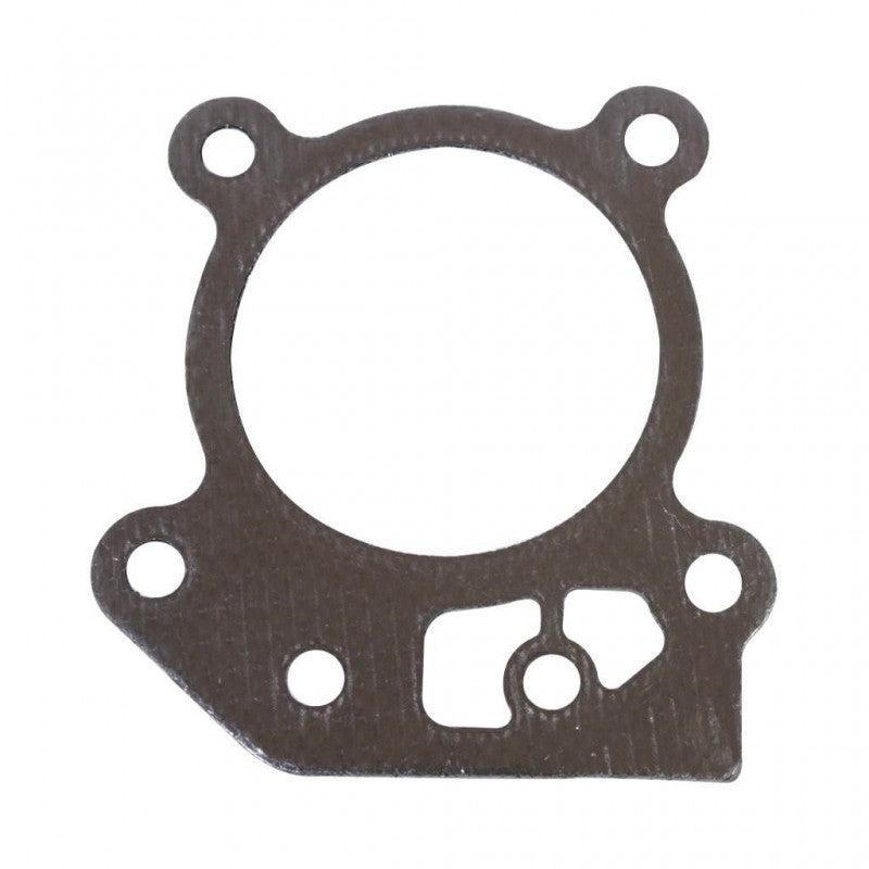 799586 head gasket 125cc 300E-Gaskets Head-SES Direct Ltd