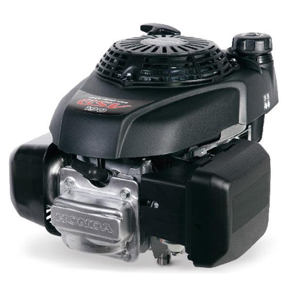Honda GSV190-AN1U Vertical Engine-New Equipment-SES Direct Ltd