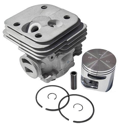 Meteor Husqvarna 576XP X-Torq-Cylinder kits-SES Direct Ltd