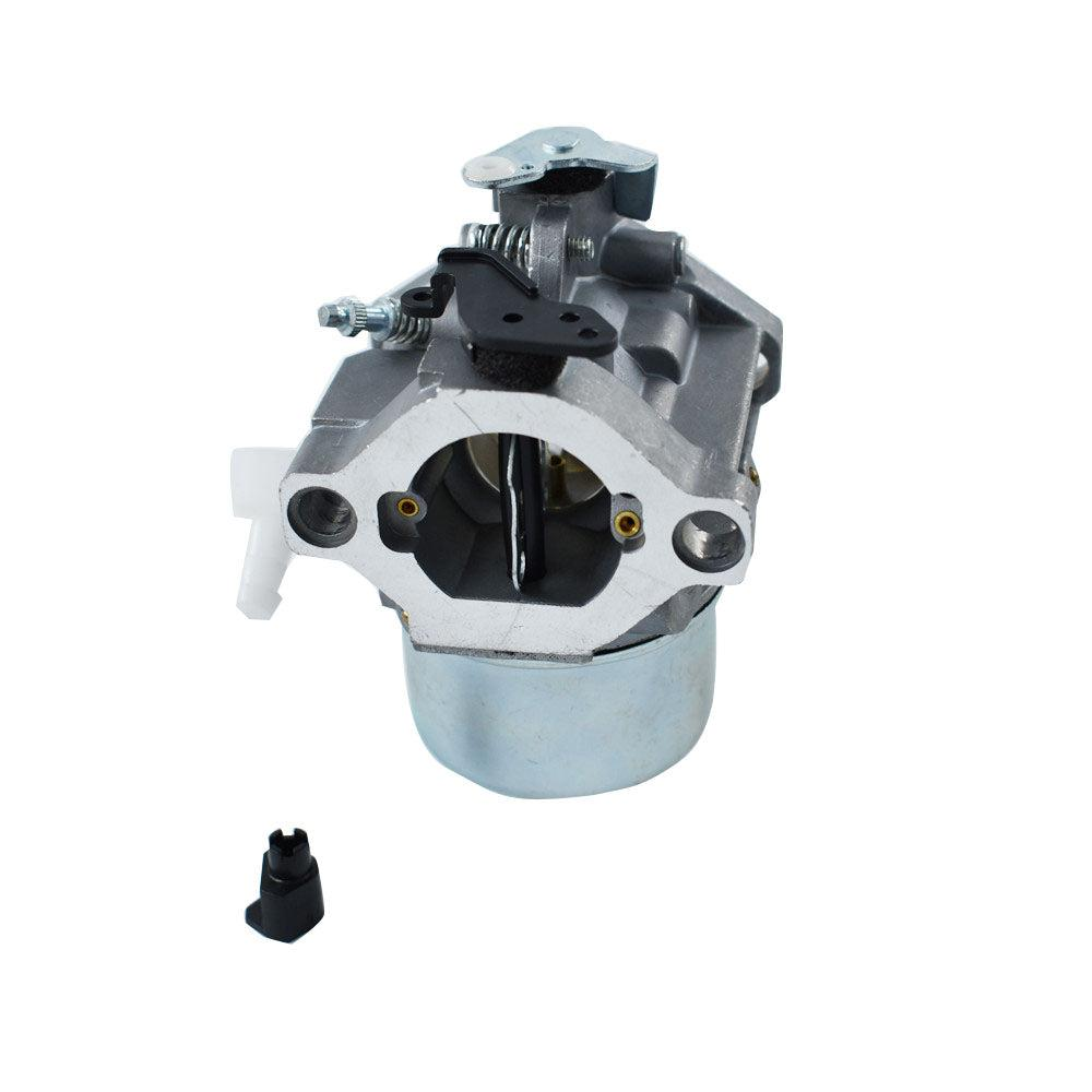 Https Products 02244 Sufix Megatwist Nylon 1 Ib O Stihl Ms 441 Diagram 028 Chainsaw Carburetor 025 New For Briggs Stratton Parts 699831 Carb Free Shippingv1523910040