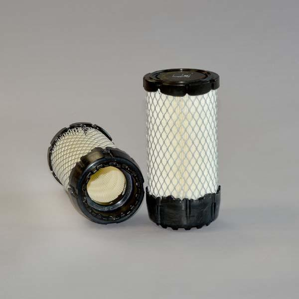 Air Filter Bobcat, Donaldson, Fleetguard, OptiAir, Walker-Air Filter-SES Direct Ltd
