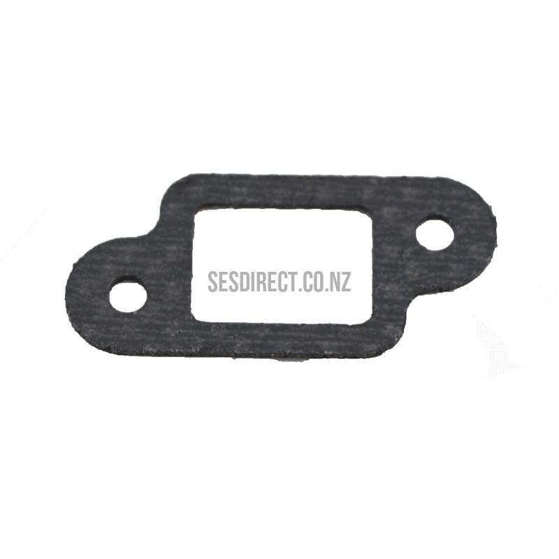 Muffler Gasket for Stihl MS180, MS170 Replaces 1130-149-0601