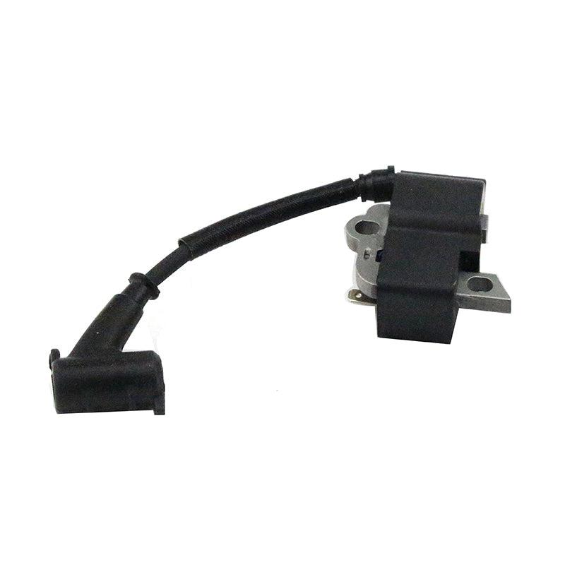 Ignition Coil Replaces 1139-400-1307-Igntion Coil-SES Direct Ltd