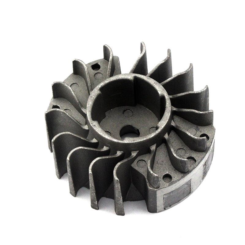 Flywheel for Stihl MS250, MS230 Replaces 1123-400-1207