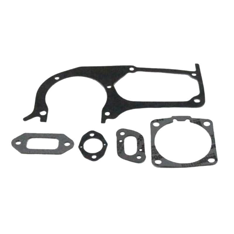 Gasket Set for Husqvarna 395, 394-Gaskets Sets-SES Direct Ltd