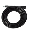 Pressure Washer Hose 6M-Waterblaster Parts-SES Direct Ltd