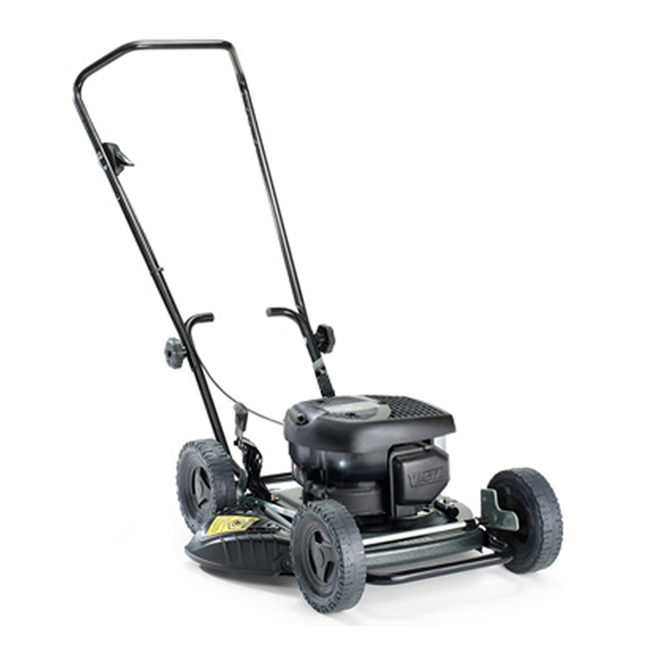 Victa Mastercut 460 2 Stroke Side Discharge-Lawnmower-SES Direct Ltd