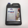 Premium Hydrostatic Drive Fluid 3lt-Oils-SES Direct Ltd