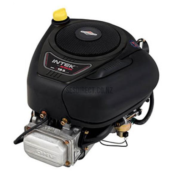 Briggs & Stratton 15.5Hp Intek I/C Engine-New Equipment-SES Direct Ltd