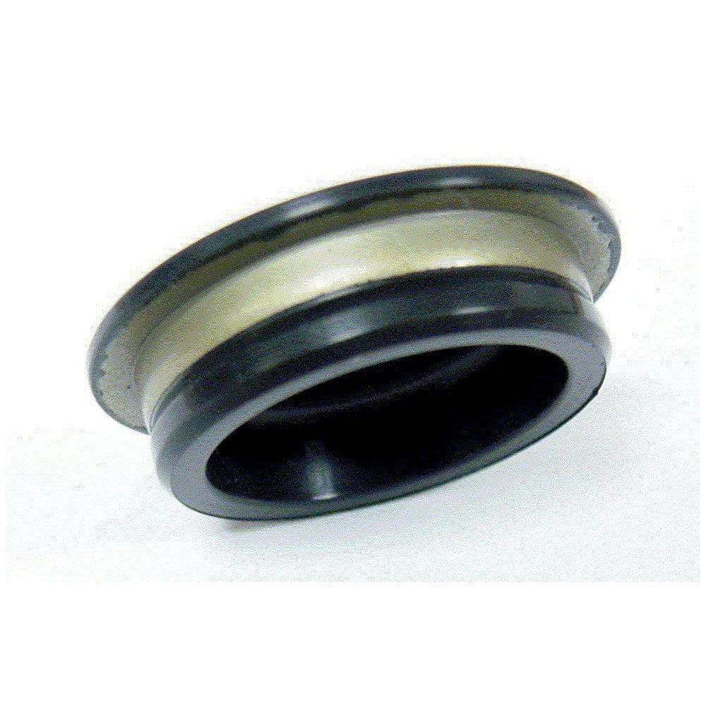 Tuff Torq Bore Plug 30 168T2036300-Bore Plug-SES Direct Ltd
