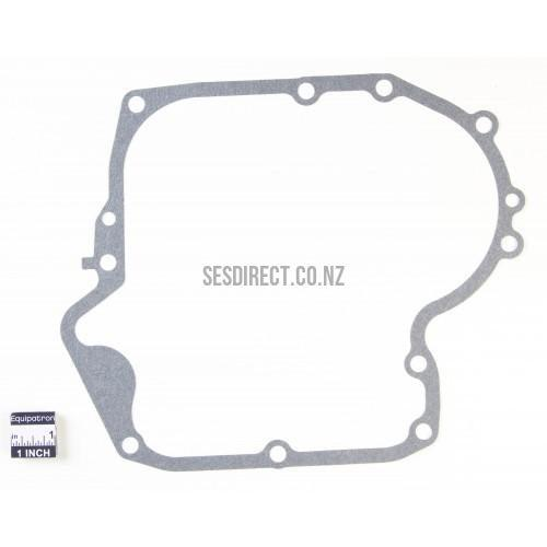 Briggs & Stratton 697110 Crankcase Gasket 015-Gaskets Crankcase-SES Direct Ltd