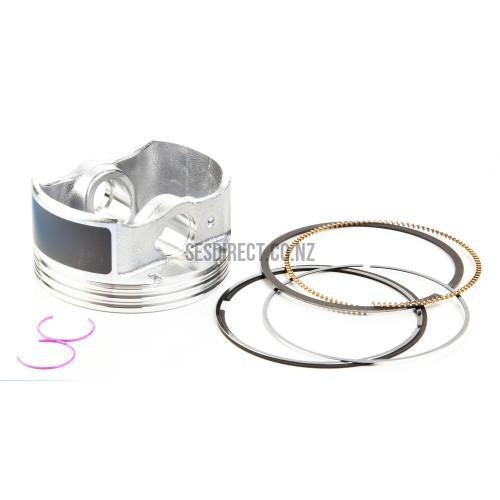 Briggs & Stratton 792307 Piston Assembly Replaces 697703 792305-Piston Assembly-SES Direct Ltd