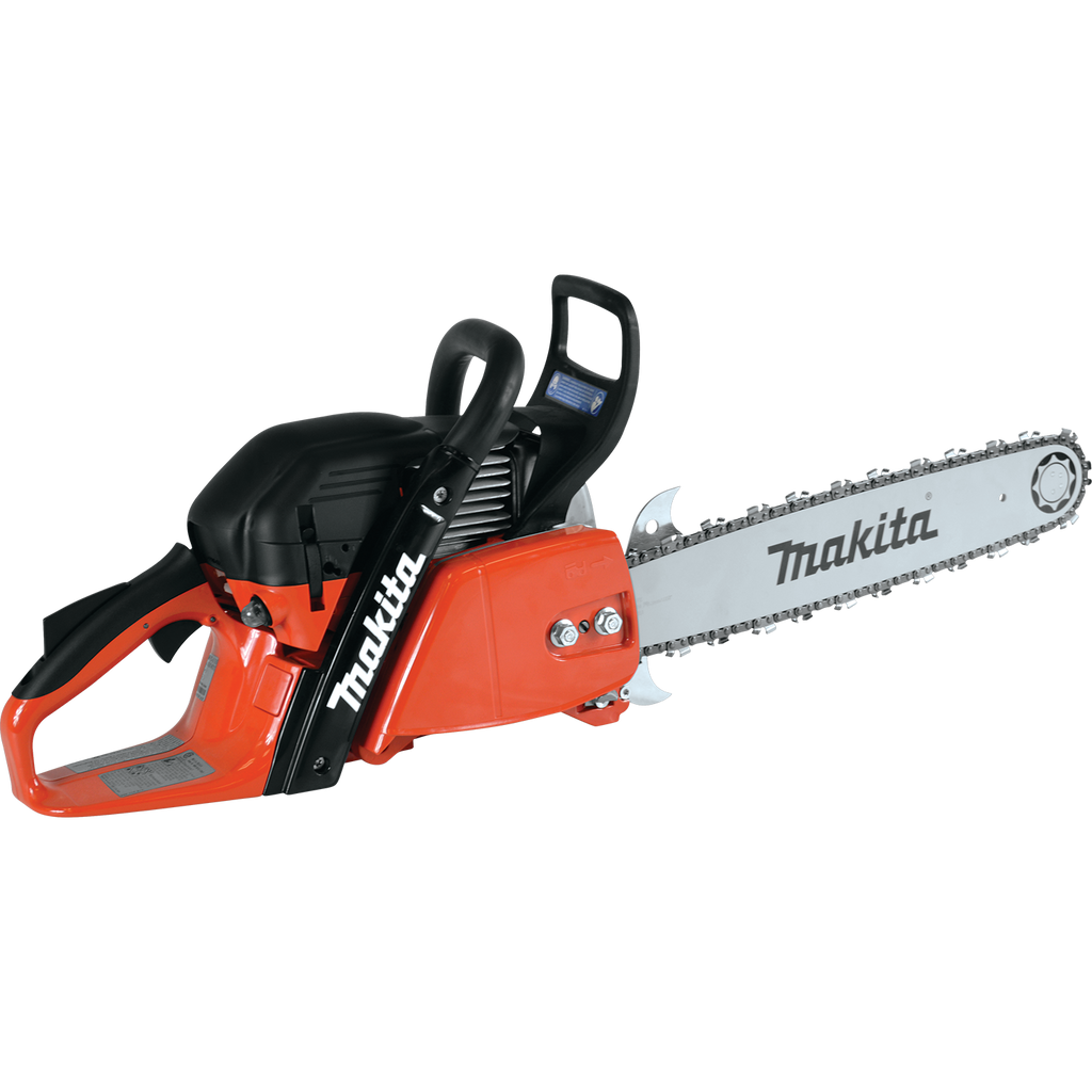 Makita EA6100P 61cc Robust Petrol Chainsaw-New Equipment-SES Direct Ltd
