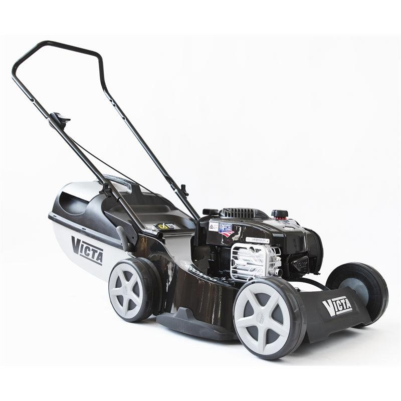 "Victa Bronco 19"" 625EX-Lawnmower-SES Direct Ltd"
