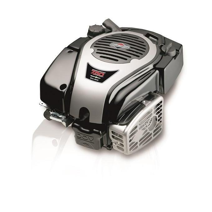 Briggs & Stratton 750 Series™ I/C® DOV®-New Equipment-SES Direct Ltd