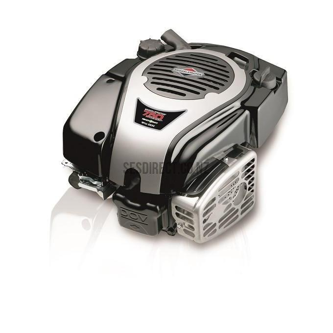 Briggs & Stratton 750 Series™ I/C® DOV® 25mm-Engines-SES Direct Ltd