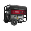 Briggs & Stratton Sprint 3200 Generator-Generator-SES Direct Ltd