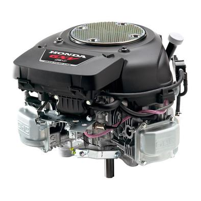 "Honda GXV530 V-Twin Engine 15.2hp 1"" shaft-New Equipment-SES Direct Ltd"