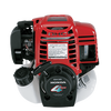 Honda GX35 Engine 1.0kW (1.3HP)-Engines-SES Direct Ltd