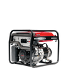 HONDA Industrial EG5500CX-Generator-SES Direct Ltd