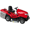 "Honda 40"" HF2417 Ride-on-Ride-On-SES Direct Ltd"