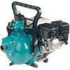 "Honda B55H 1.5"" High Pressure Pump-Water Pump-SES Direct Ltd"
