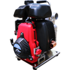 Honda WX15 Portable Pump-Water Pump-SES Direct Ltd