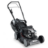 "Victa Mustang 19"" Ultimate Electric Start/Self Propelled-Lawnmower-SES Direct Ltd"