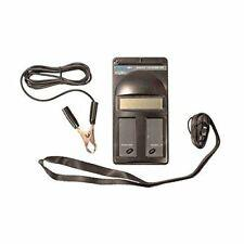 Wireless Digital Tachometer-Tachometer-SES Direct Ltd