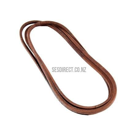 Castelgarden #35062000/1 Trans Belt-Belts-SES Direct Ltd