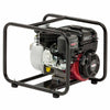 "Briggs & Stratton 2"" water pump-Water Pump-SES Direct Ltd"