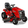 Victa SPX 23/42 F Ride On Mower SPX2342F-Ride-On-SES Direct Ltd