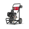 Briggs & Stratton Sprint 2800 Pressure Washer-New Equipment-SES Direct Ltd