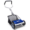 Victa Hand Push Mower-Push Mower-SES Direct Ltd