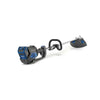 Victa GRASS TRIMMER 40V Skin-New Equipment-SES Direct Ltd
