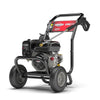 Briggs & Stratton Sprint 3200PSI-New Equipment-SES Direct Ltd
