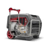 Briggs & Stratton Q6500 Inverter Generator-Generator-SES Direct Ltd