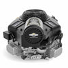 "Briggs & Stratton Commercial Turf V-Twin 1"" 25hp-Engines-SES Direct Ltd"